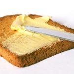 Apa Itu Margarin ? Margarin Adalah ?